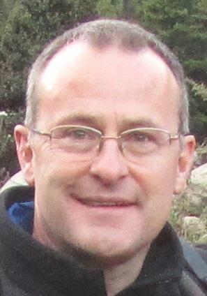 Docteur Marc DISTEXHE